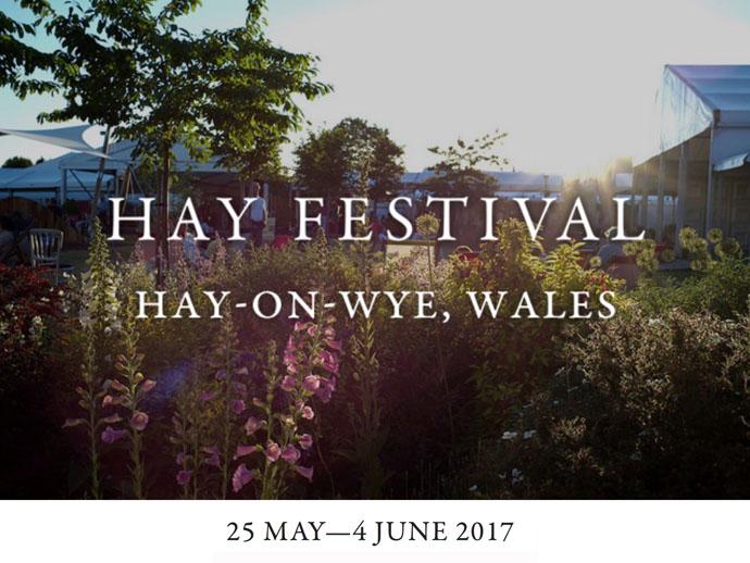Hay Festivala 2017