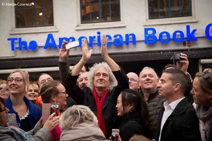 ABC Amsterdam