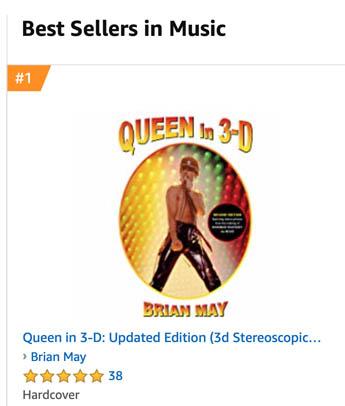 Best Seller Music